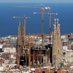 cropped-Header-Sagrada-Familia-de-Barcelona.jpg