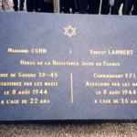 cropped-Header-tombe-de-Marianne-Cohn4.jpg