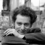 cropped-Header-Georges-Perec.jpg
