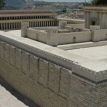 cropped-Header-Jerusalem-temple.jpg