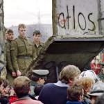 cropped-648x360_chute-mur-berlin-9-novembre-1989.jpg