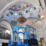 cropped-Synagogue-de-Safed.jpg