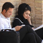 cropped-Header-Couple-iranien.jpg