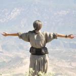 cropped-Header-Vive-les-Kurdes.jpg