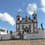 cropped-Header-Eglise-brésilienne.jpg