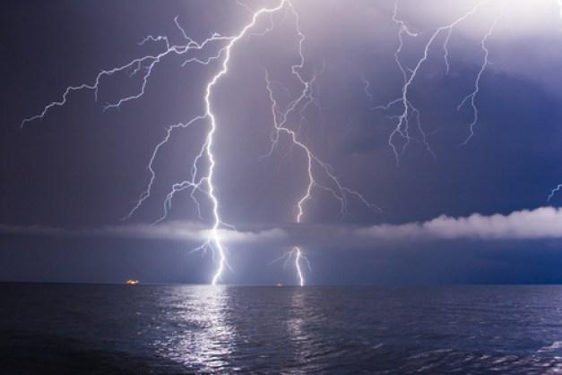 orage-en-mer