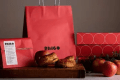 「大恋愛」にも登場したRINGOのアップルパイは美味しいぞ