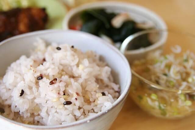 美容に健康にそして頭もさえる納豆習慣