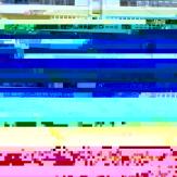写真-2017-05-02-18-24-48-glitched-2019-2-8-13-16-58