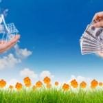 Umowa sprzedaży nieruchomości a nieważna uchwała Zgromadzenia Wspólników