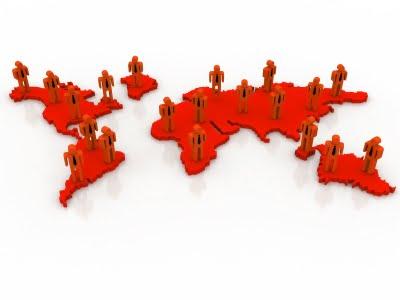 Oddział zagranicznego przedsiębiorcy w Polsce