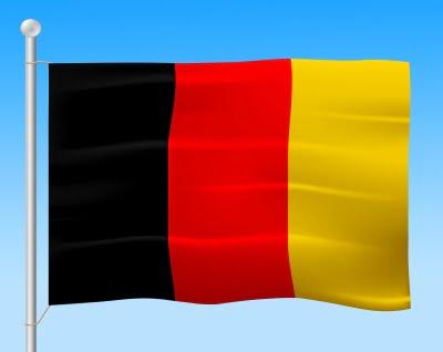 Rozporządzenie udziałami w niemieckiej spółce z o.o. (GmbH)