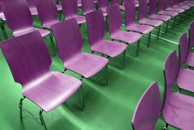 notariusz protokoluje przebieg zgromadzenia by dan