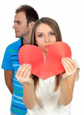 Udziały należące do majątku wspólnego małżonków