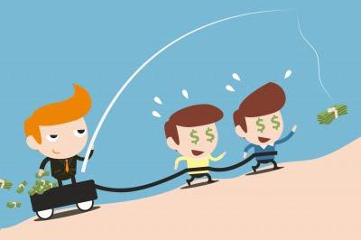 Czy wspólnik ma prawo powoływać osoby trzecie do zarządu?