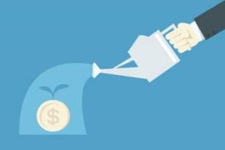 Czym jest kapitał zakładowy w spółce z ograniczoną odpowiedzialnością?