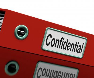 Ukrycie dokumentacji księgowej przed osobami uprawionymi