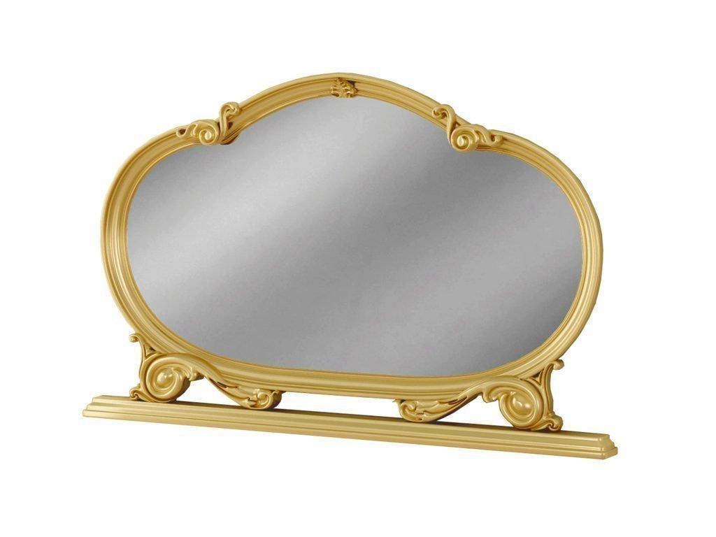 Гадание на свою судьбу с помощью зеркала