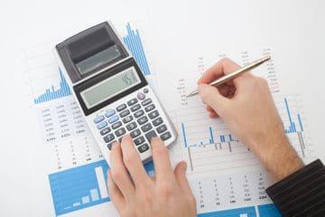 Расчет средней заработной платы — формула, пример и как рассчитать отпускные. Как рассчитать средний заработок при увольнении