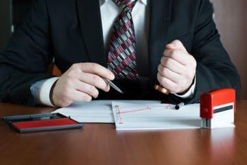 Расторжение хозяйственных договоров в связи с ликвидацией. Расторжение договора в связи с ликвидацией предприятия Расторжение долгосрочных контрактов