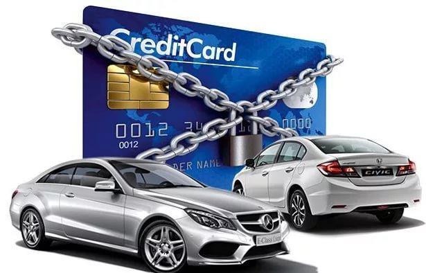 как в имву заработать кредиты бесплатно