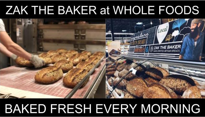 Baked Fresh Every Morning-2.jpg