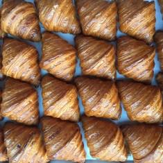 ZTB Pastry