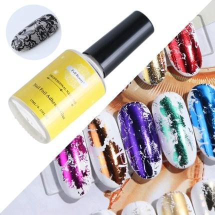 10 interesujących produktów do makijażu z Aliexpress.