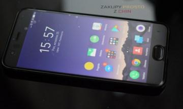 Telefon Xiaomi Mi6 6/64 GB