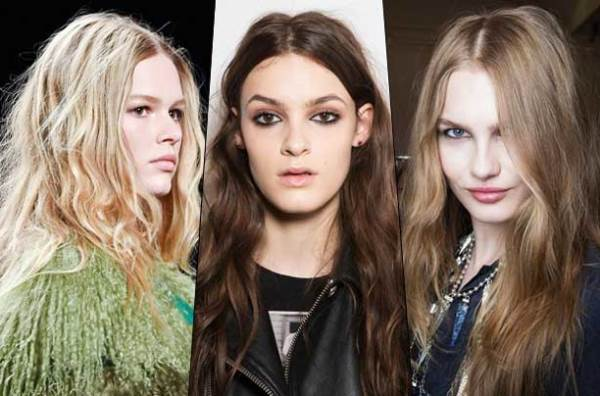 07fall2015hairtrends
