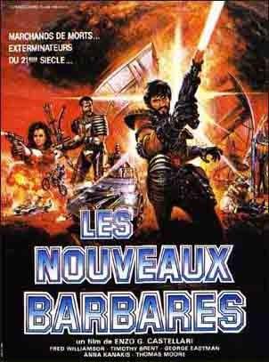 nouveaux_barbares
