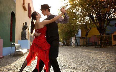 tango_vv