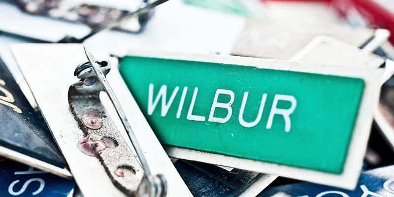 Jenis Nama Brand Sebagai Inspirasi Menentukan Nama
