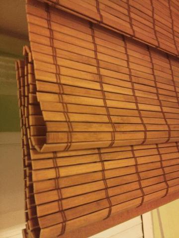 rimska-bambus