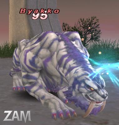 Final Fantasy XIV Stormblood OT A Realm Reset Page 42