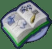 Job Unlock FR Quest Icon Wiki EverQuest ZAM
