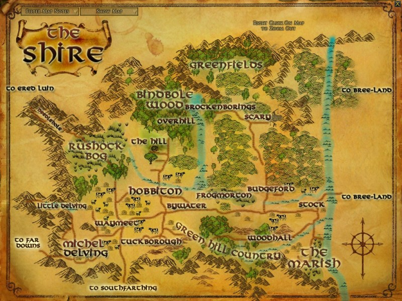 Map of annuminas world maps wallpaper free maps the world s best photos of annuminas flickr hive mind annuminas tinz tags map middleearth arnor annuminas finished annuminas pt minecraft middle earth jvkm freerunsca Image collections