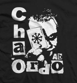 chao-ab-ordo