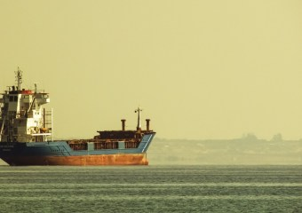 Shipping Cyprus