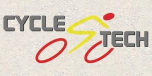 cycleTechLogo