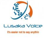 Lusaka Voice