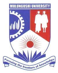 Mulungushi University Application Intake