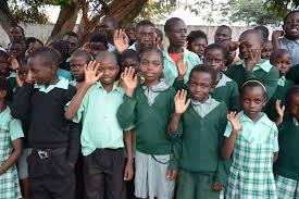 Best Primary Schools in Zambia