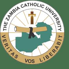 Zambia Catholic University School Fees