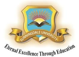 Sunningdale University Online Application Portal