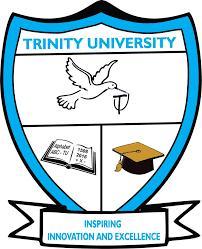 Trinity University Zambia Online Application Portal