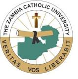 Zambia Catholic University Online Application Portal