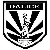 David Livingstone College of Education Online Application Portal