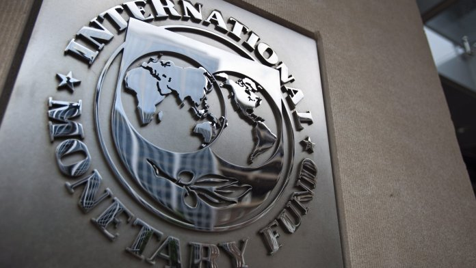 IMF sees possible bailout for Zambia