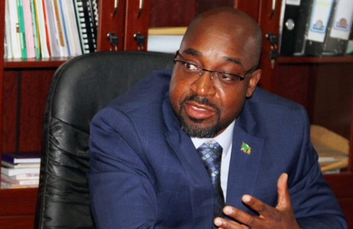 Minister Mushimba: CBU to reopen on 19th August